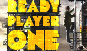 Ready Player One: One YearAway!