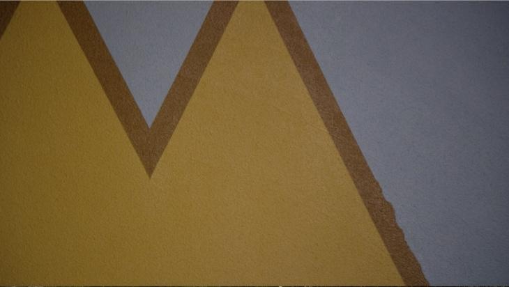 302 logo