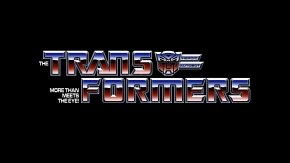 10 Years of Transformers:  A LookBack