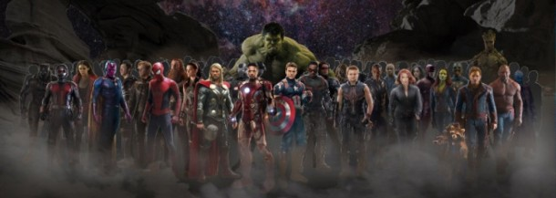 Avengers-Infinity-War-1050x375