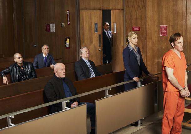 bcs court promo pic