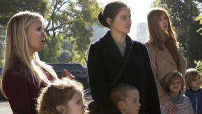 Big Little Lies Made a Big Impression