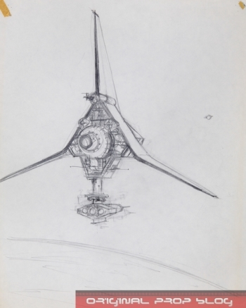 Colin-Cantwell-Star-Wars-Concept-Sketch-Artwork-A-New-Hope-1975-Pre-Prototypes-Juliens-Auctions-H-RSJ