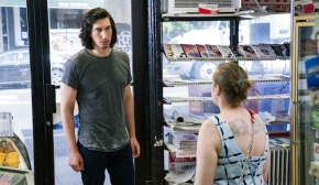 """'Girls' Recap: """"What Will We Do This Time AboutAdam?"""""""