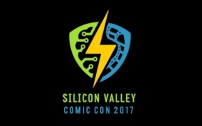 Silicon Valley Comic Con Has Arrived!