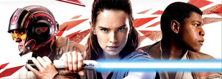 Source Image - IMDB