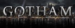 Gotham S03 Ep17: The Primal RiddleRecap!