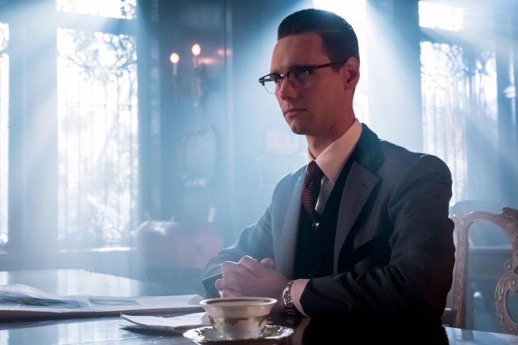 Gotham_SCN7_JN0683_hires2