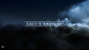 "Grey's Anatomy 13×20: ""In the Air Tonight""Recap"
