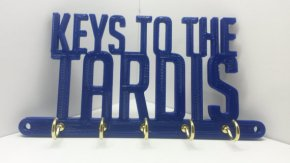 Nerdy Merchandise!