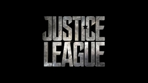 6 Months 'Till Justice League!