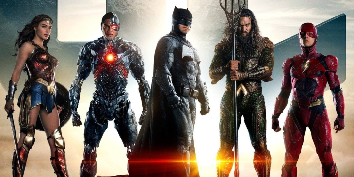 Justice-League-Poster-United-feature