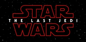 Star Wars: The Last Jedi…8 months, 5 days, 12 hours…but who'scounting?