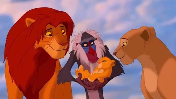 Lion_King_Feature