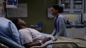 "Grey's Anatomy 13×18: ""Be Still, My Soul""Recap"