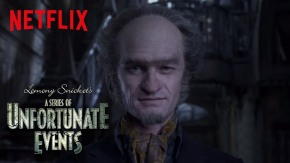 """The Future of Netflix's """"A Series of UnfortunateEvents"""""""