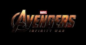 Avengers: Infinity War – One YearPreview