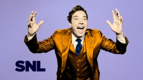 Jimmy Fallon Hosts 'SNL' Tonight: 5 Things We Hope toSee