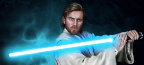 Gareth Edwards may direct Obi-Wan stand alone…