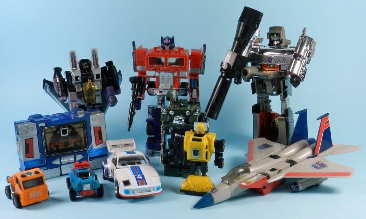 original-transformers-toys-Google Source
