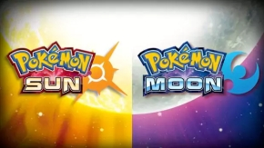 TGON Plays: Pokemon Sun & Moon