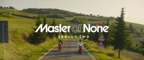 Master Of None – Season2