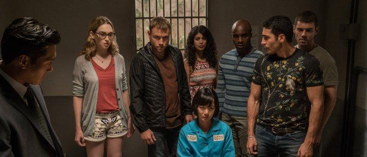 Sense8-cluster-group-photo1.jpg