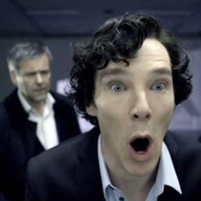 Sherlockians – In aNutshell