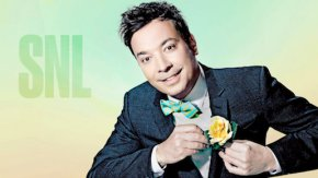 Jimmy Fallon Hosts SNL: Top 5 Moments