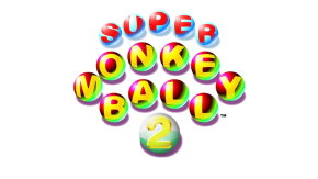 TGON Plays: Super Monkey Ball 2!