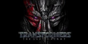 Transformers: The Last Knight – 1 Month Preview