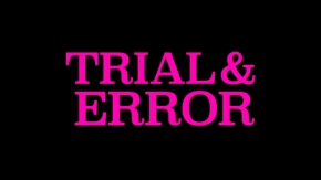 Why You Should Be Watching NBC's Trial & Error