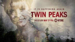 The Twin Peaks Revival Is Almost Here!