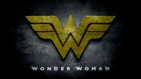 Will Wonder Woman be Wonderful???  DC/WB Are Counting OnIt…
