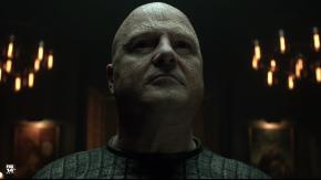 """Gotham S3 Ep 18: """"Light The Wick"""" – ARecap!"""