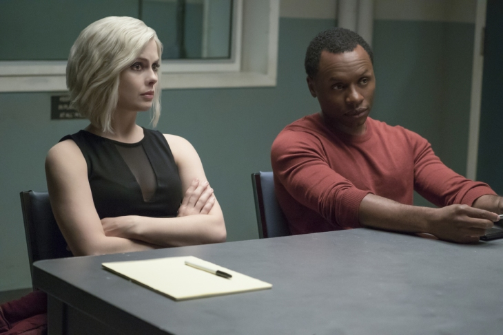 izombie-season-3-photos-10.jpg
