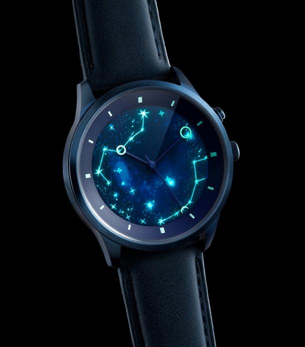 jqrv_ursine_constellations_watch