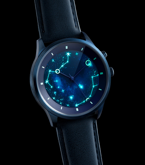 jqrv_ursine_constellations_watch