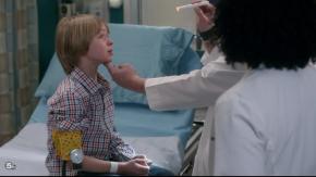 "Grey's Anatomy 13×22: ""Leave It Inside""Recap"