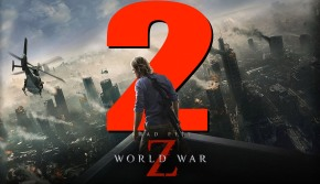 Zombies are not coming this year! World War Z 2 iscanceled!