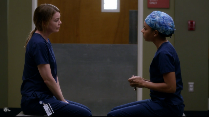 mer and maggie