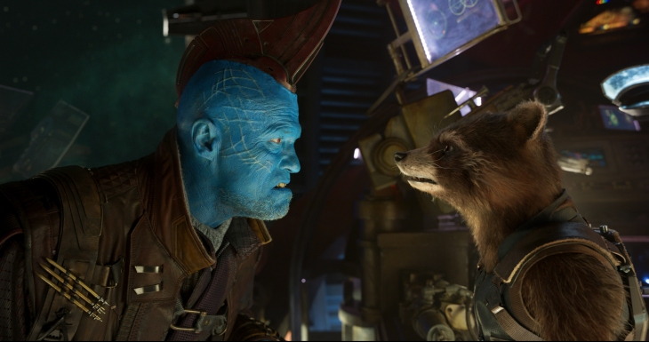 Michael Rooker vs Rocket.jpg