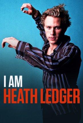 I Am Heath Ledger: AReview