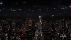 Supergirl S2 Ep 20: City Of Lost Children – ARecap!