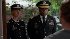 """Grey's Anatomy 13×23: """"True Colors""""Recap"""