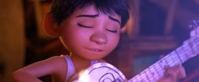 Disney Pixar's 'Coco': What WeKnow