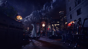 American Gods: Head Full of Snow (Episode 3 Recap andReview)
