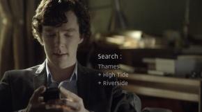 Sherlock: Season 5 – Let's make some deductions…
