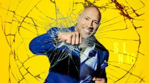 Dwayne Johnson to Host SNL Tonight