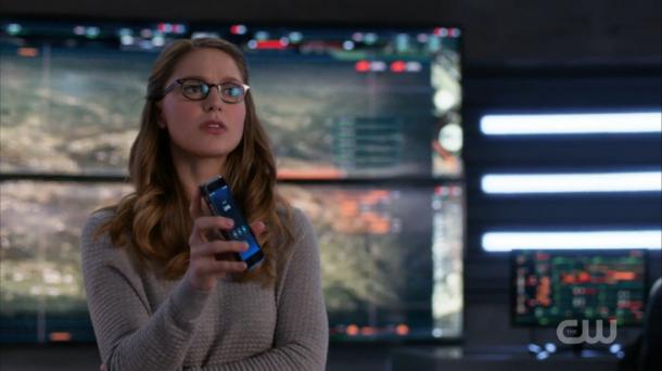 That's Not Lena